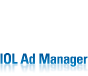 IOL Ad Manager